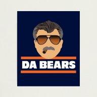 MonstersOfTheMidway
