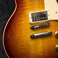 Jethro Rocker