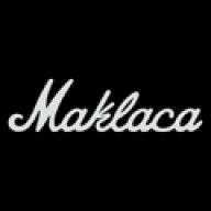 Maklaca