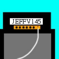 Jeffv145