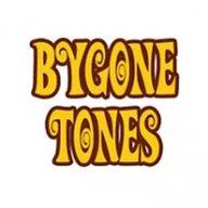 BygoneTones