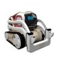 Robottler